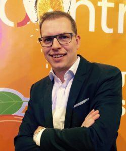 Tilman Freyenhagen