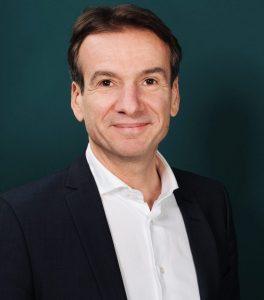 Michel Billon