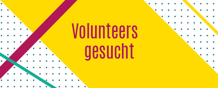 Fintech Week 2018 sucht Volunteers
