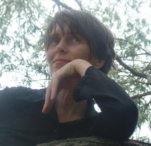 Josefine Köhn-Haskins, Journalistin bei Berlin Valley