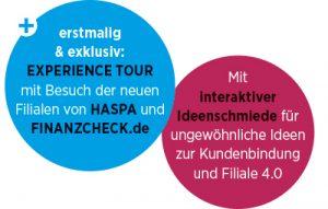 Euroforum Experience Tour
