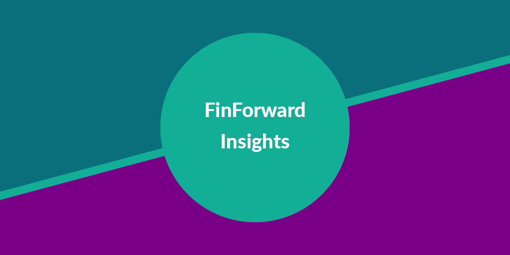 FinForward Insights