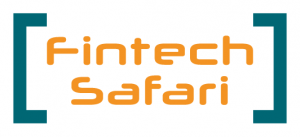 Fintech Safari by Fintech Week