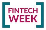 Fintech Week
