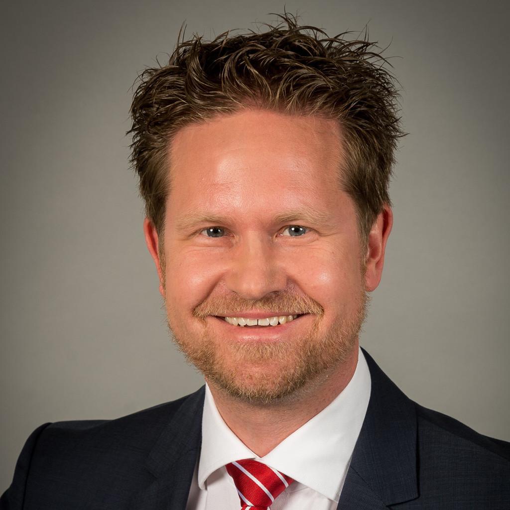 Thomas Wetjen