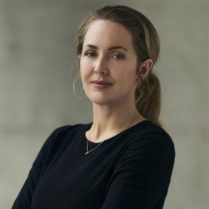 Jessica Holzbach