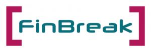 FinBreak Logo