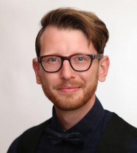 Sebastian Rappel