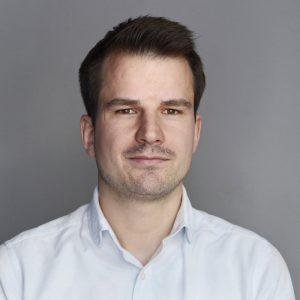 Lars Markull