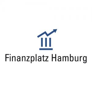 Finanzplatz Hamburg e.V.