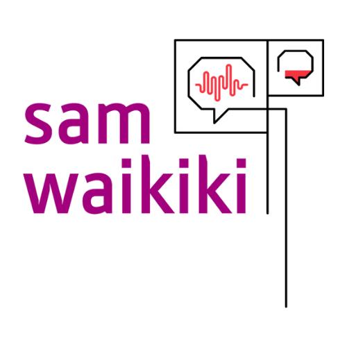 samwaikiki