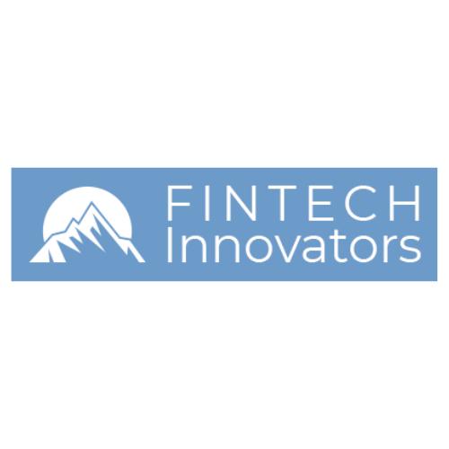 Logo Fintech Innovators