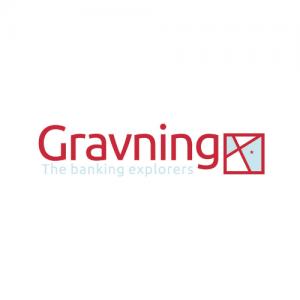 Logo Gravning